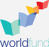 Worldfund logo